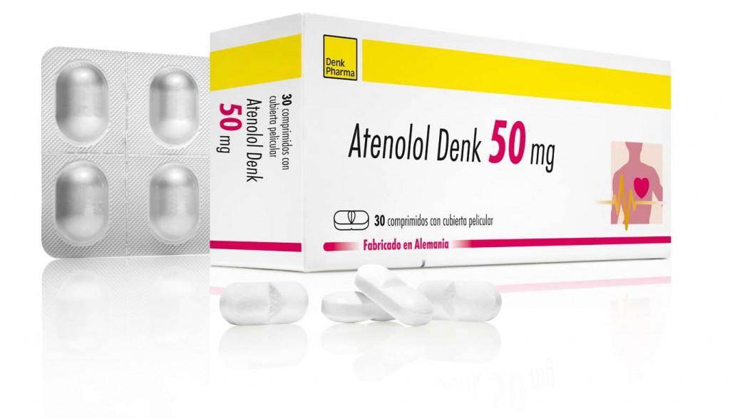 Atenolol_ESP
