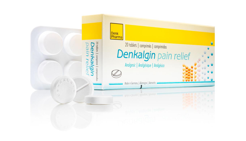 DENK_Denkalgin-pain-relief