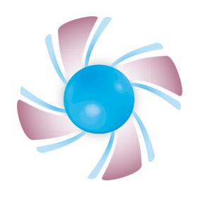 DENK_Indikationsgebiete_Oncology