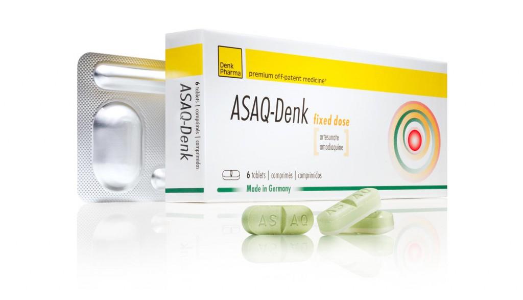DENK_Produkte_-ASAQ-Denk