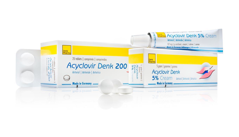 DENK_Produkte_Acyclovir-Denk