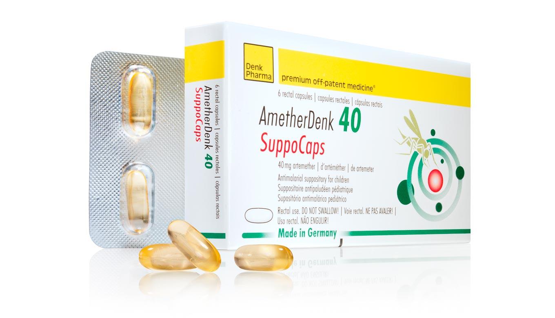 DENK_Produkte_Amether-Denk