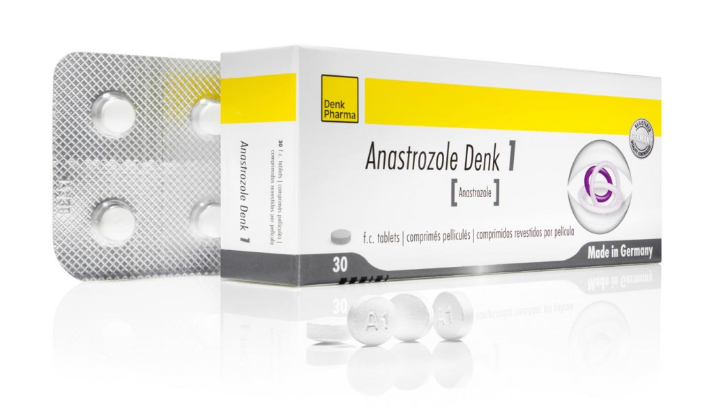 DENK_Produkte_Anastrozole-Denk