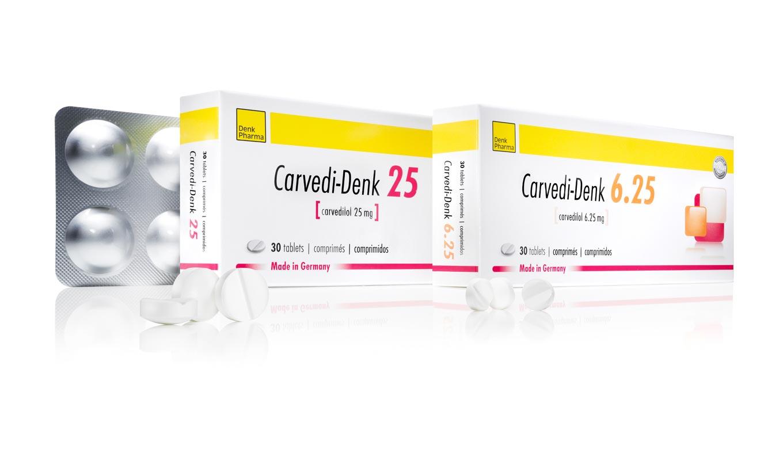 DENK_Produkte_Carvedi-Denk