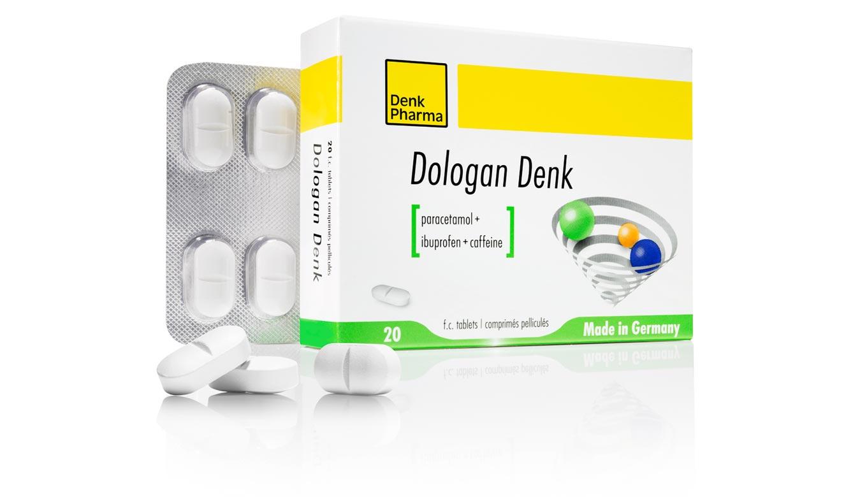 DENK_Produkte_Dologan-Denk-