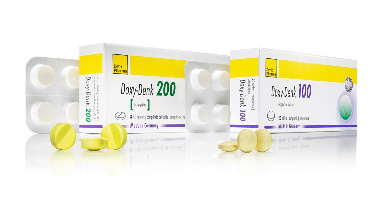 DENK_Produkte_Doxy-Denk