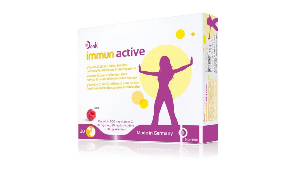 DENK_Produkte_Immune-active-Denk