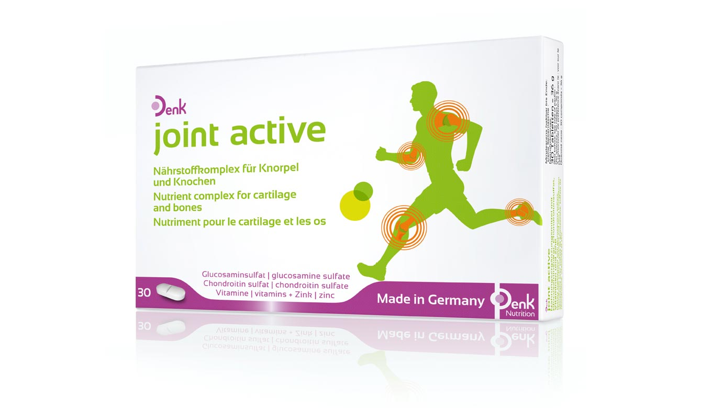 DENK_Produkte_Joint-active-Denk