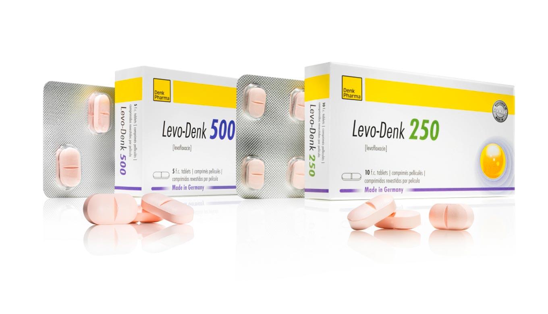 DENK_Produkte_Levo-Denk