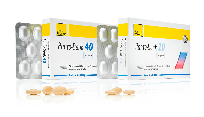 DENK_Produkte_Panto-Denk