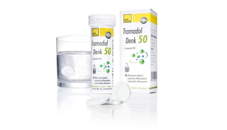 DENK_Produkte_Tramadol-Denk
