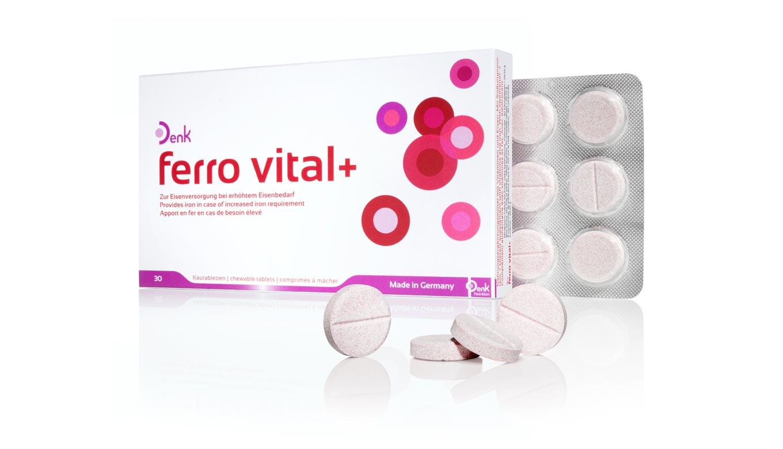 DENK_Produkte_ferro-vital+-Denk