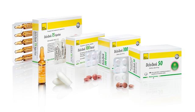 Denk_Pharma_Diclo_Denk_100_mg