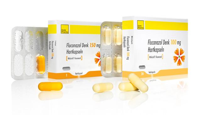 Denk_Pharma_Fluconazol_100_mg_Hartkapseln