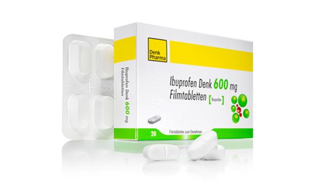 Denk_Pharma_Ibuprofen_600_mg