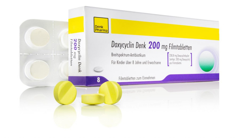Doxy-Denk-200-mg