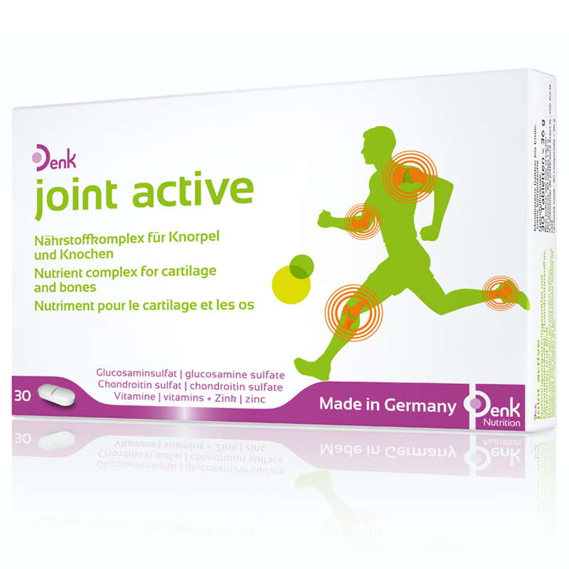 Joint-Active-Denk