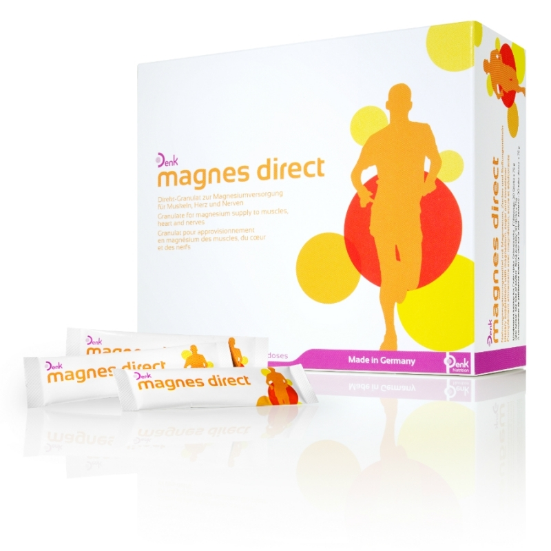 Magnes Direct_Hauptbild
