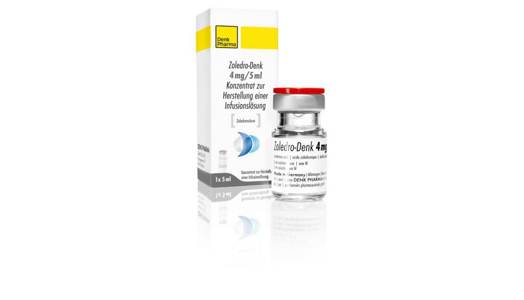 Zoledro-Denk-4-mg-5-ml-Konzentrat-zur-Herstellung-einer-Infusionslösung