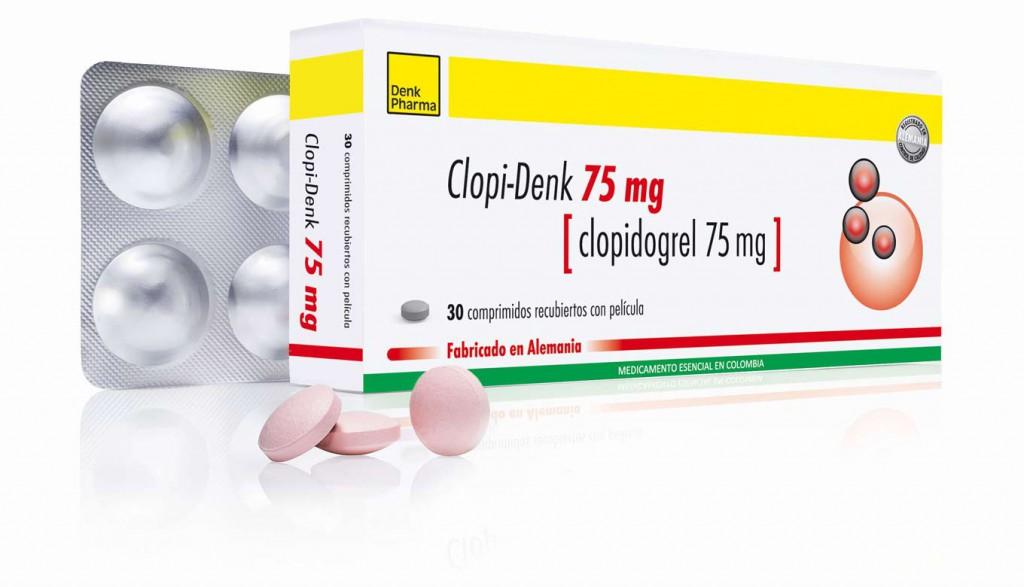 clopi_ESP