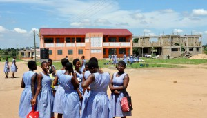 group-of-girls-infront-of-dormitory-3