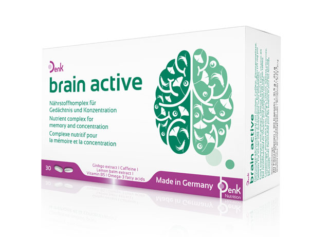 denk_pharma_nutrition_brain_active