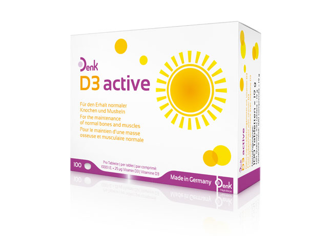 denk_pharma_nutrition_d3_active