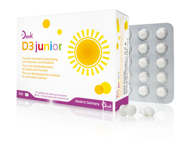 denk_pharma_nutrition_d3_junior