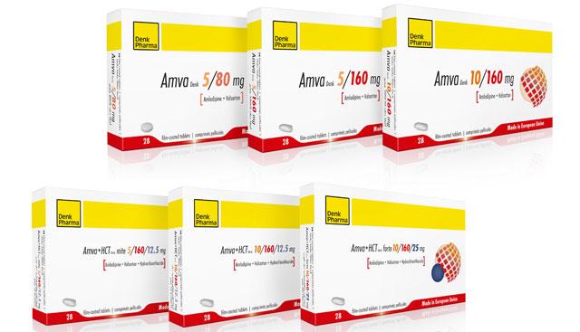 Denk_Pharma_Amva_Denk_10_160