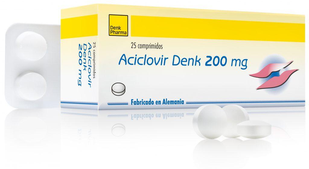 Acyclovir 200mgEsp_gross