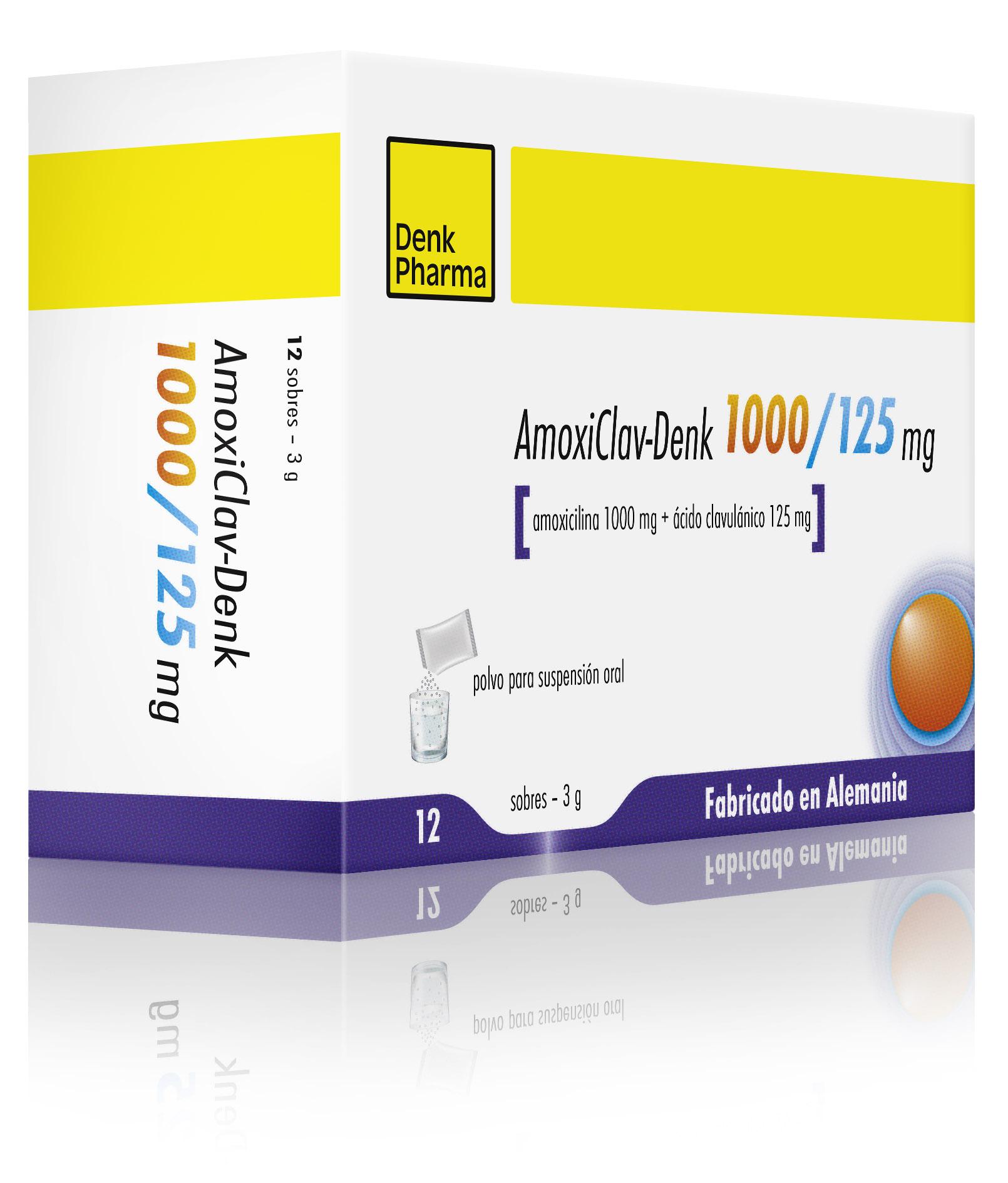 AmoxiClav-Denk 1000_125 gross