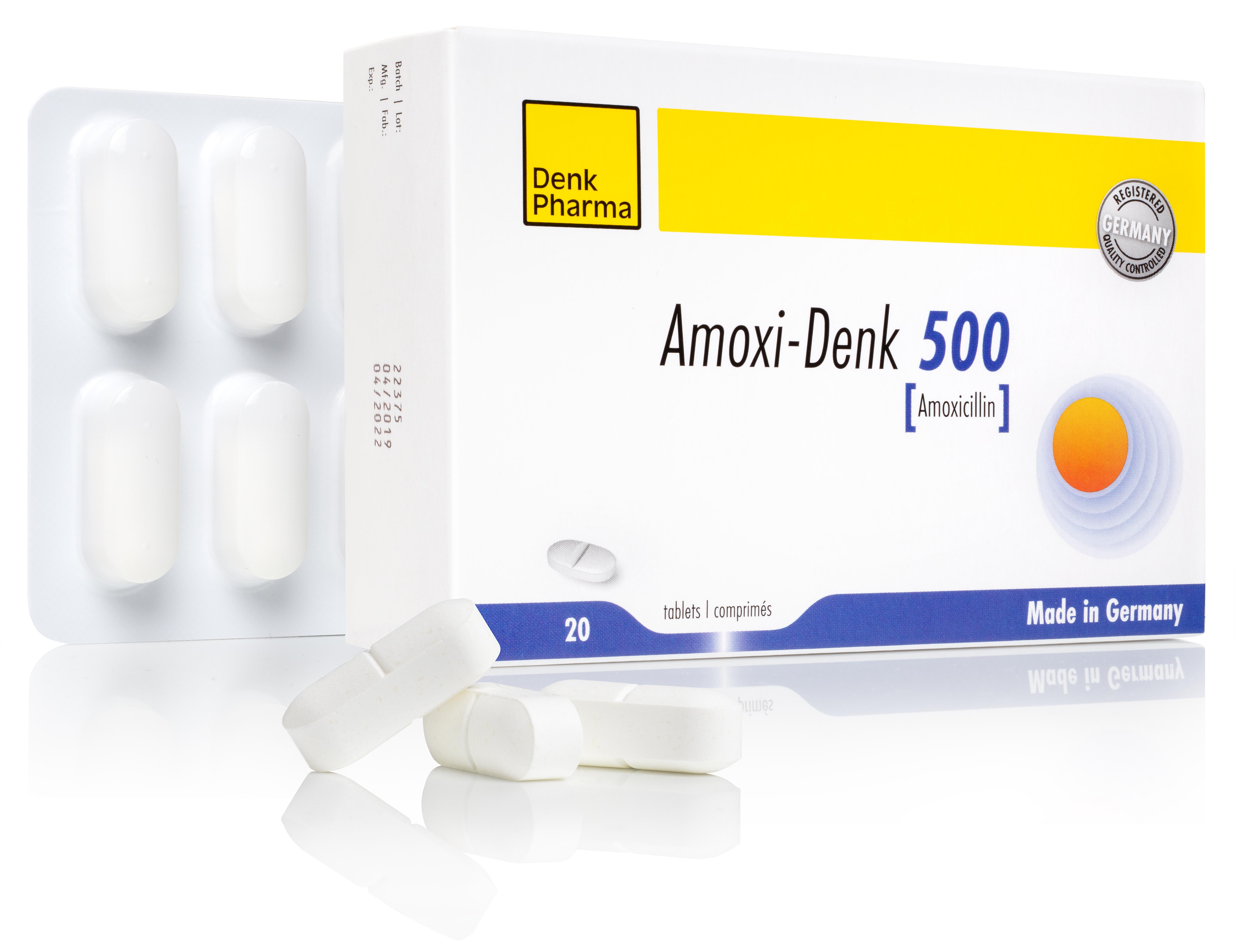 Amoxicillin_Denk_500mg_gross[1]