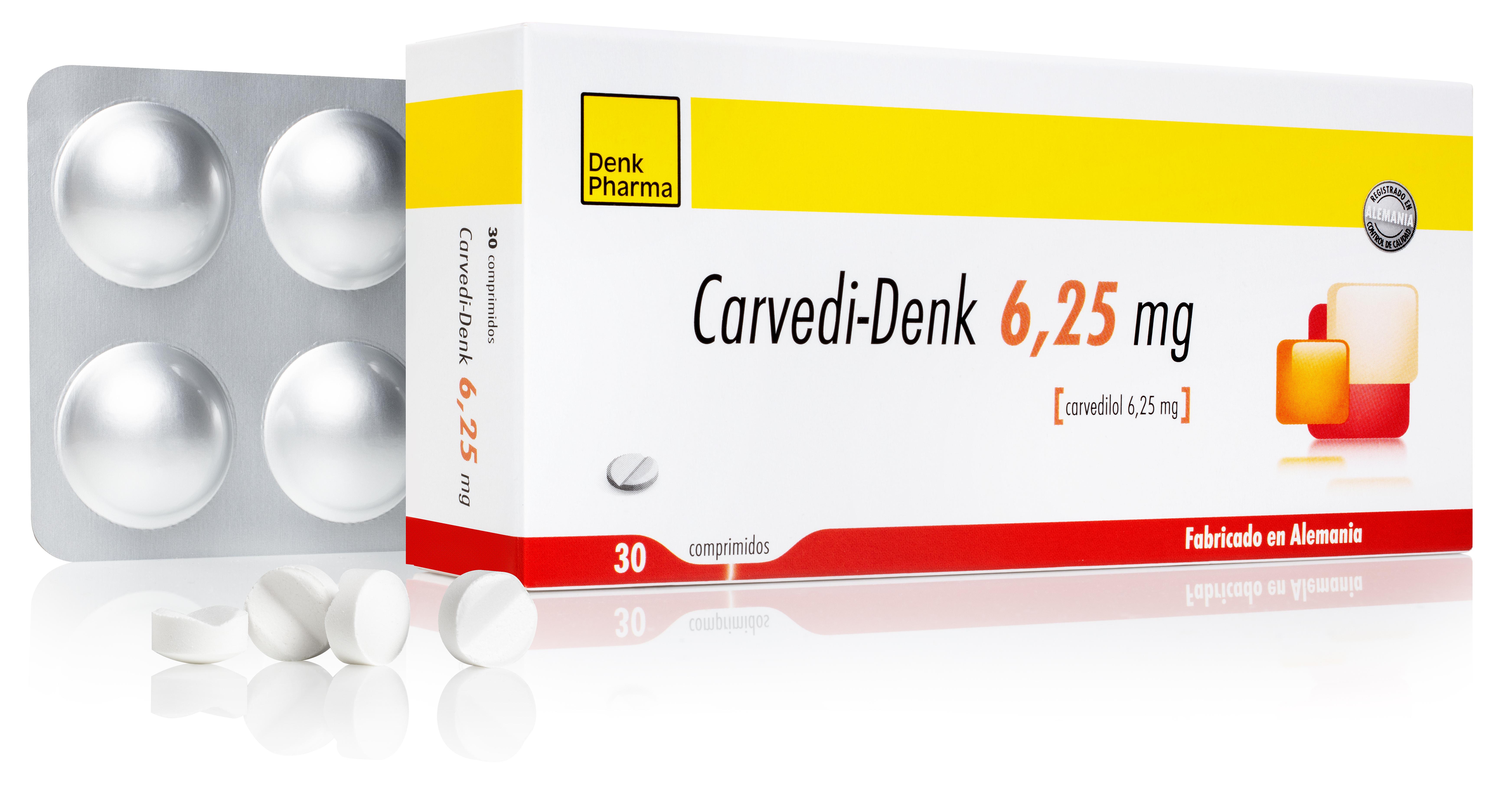 Carvedi-Denk_6,25mg_gross[1]