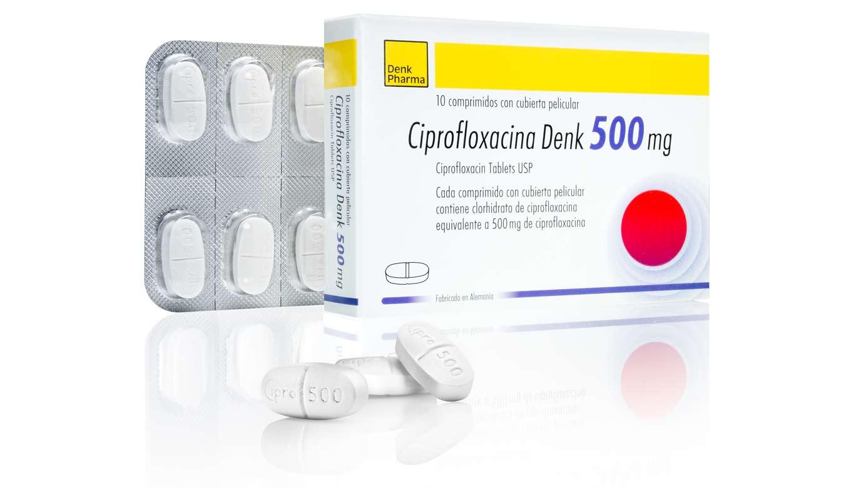 Ciprofloxacin_ESP