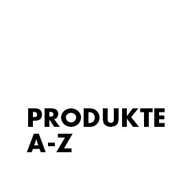 DENK_Indikationsgebiete_A-Z