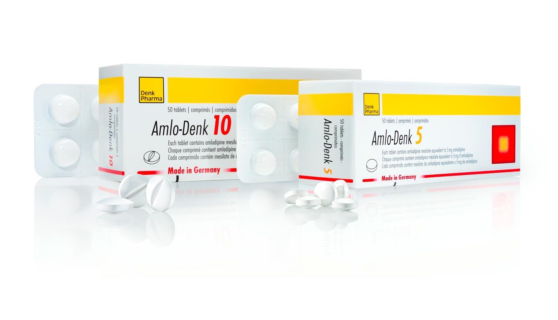 DENK_Produkte_Amlo-Denk