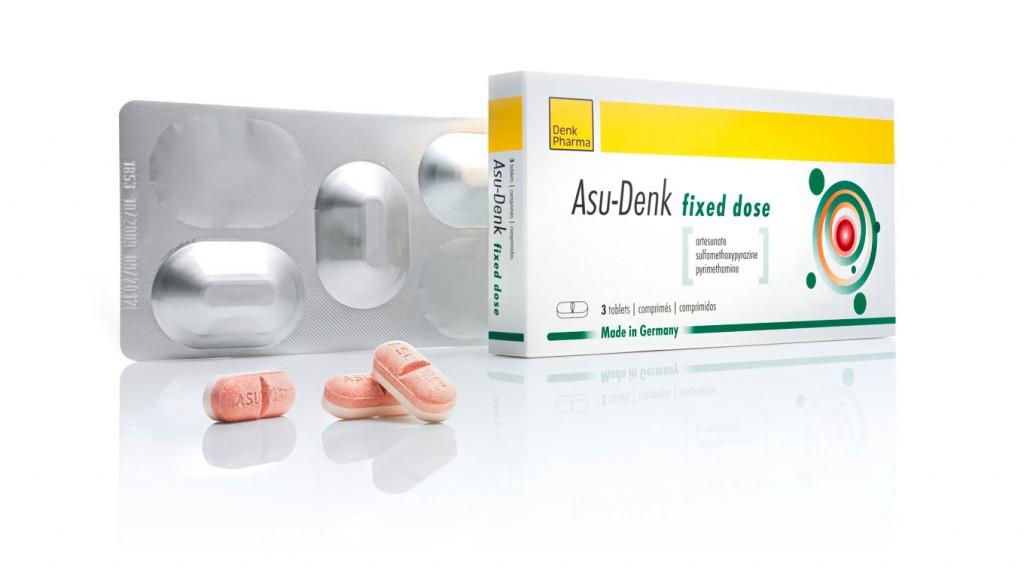 DENK_Produkte_Asu-Denk
