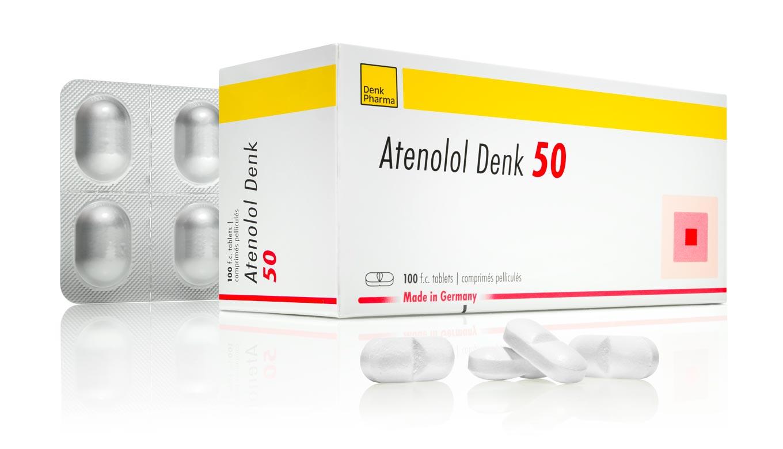 DENK_Produkte_Atenolol-Denk