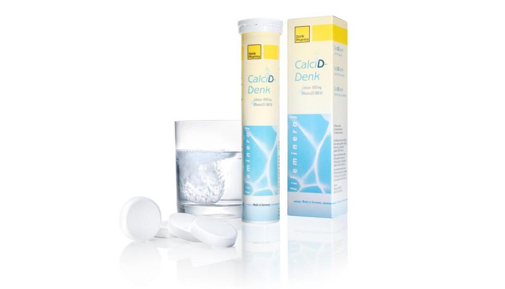 DENK_Produkte_CalciD-Denk