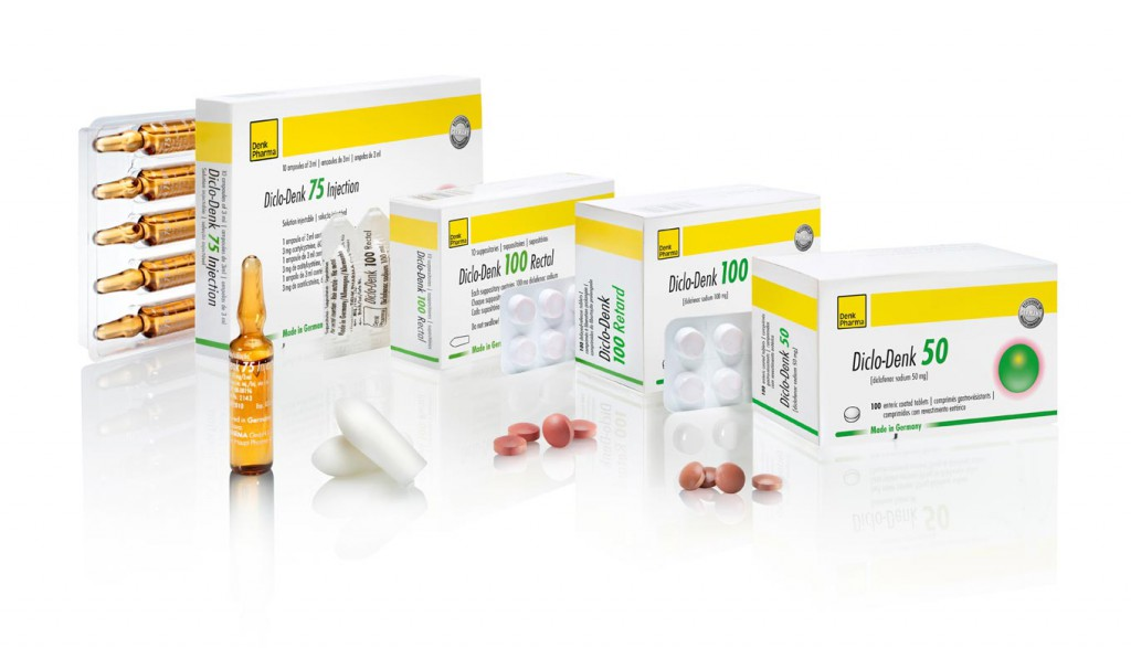 DENK_Produkte_Diclo-Denk-100-Rectal