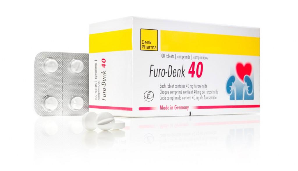 DENK_Produkte_Furo-Denk