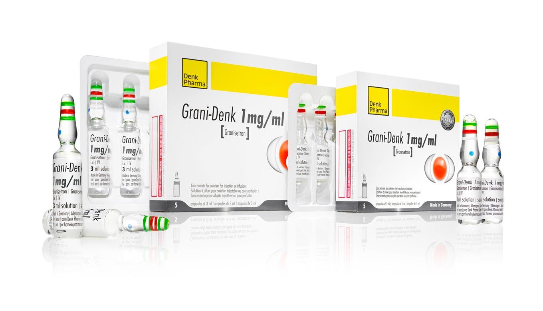 DENK_Produkte_Grani-Denk