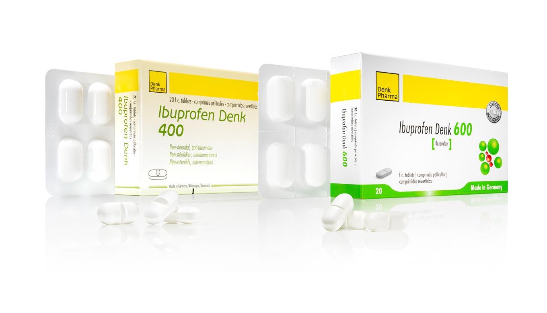 DENK_Produkte_Ibuprofen-Denk-400