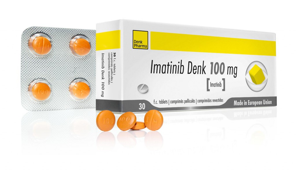 DENK_Produkte_Imatinib-Denk