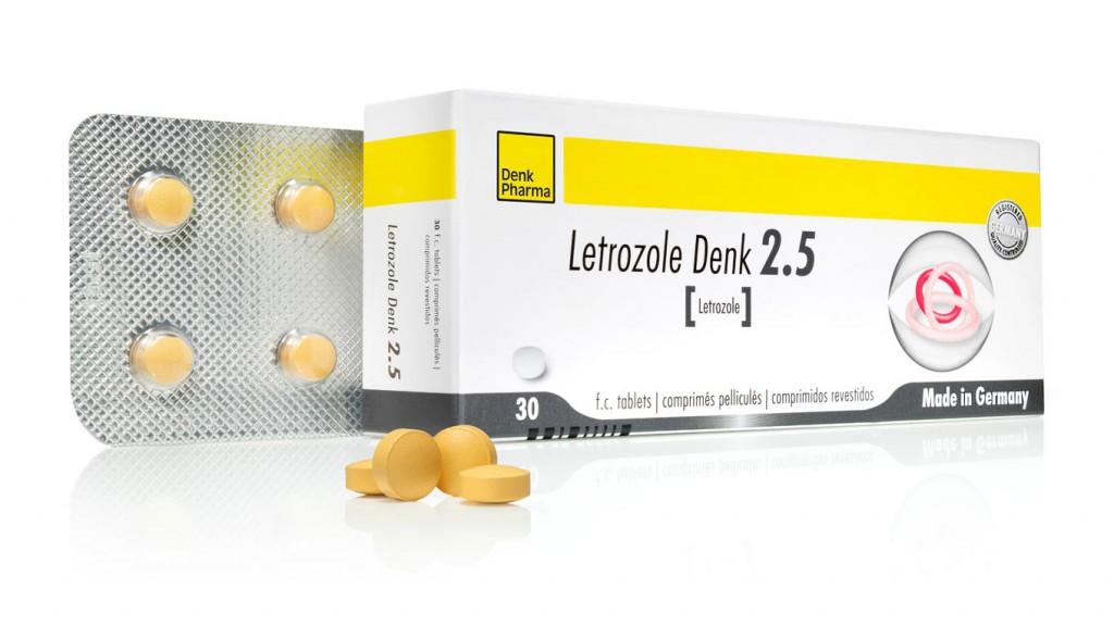 DENK_Produkte_Letrozole-Denk