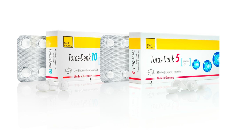 DENK_Produkte_Toras-Denk