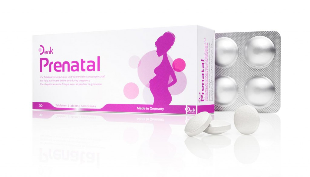 DENK_Produkte_prenatal-Denk