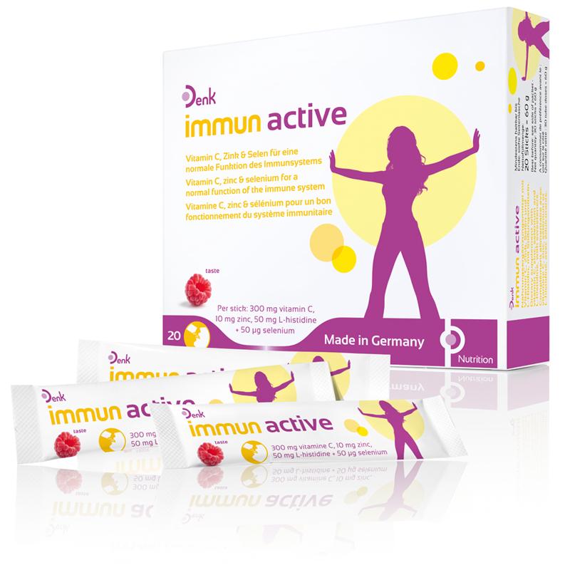 Denk_Immun_active_Erkältung_und_Immunsystem