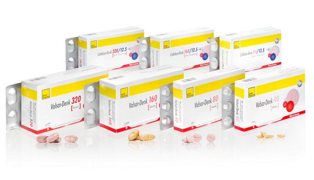 Denk_Pharma_Produkte_Valsar_CoValsar