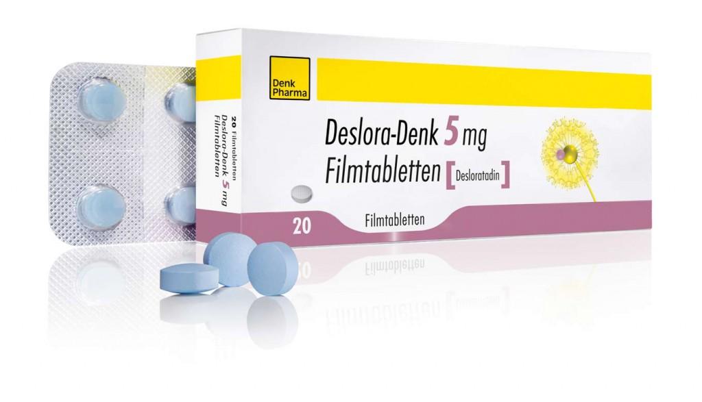 Deslora-Denk-5-mg-Filmtabletten